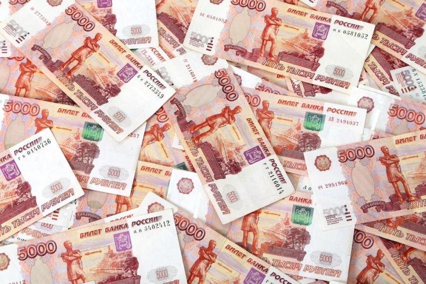 Россия выплатит пенсии 100 тысячам израильтян в 2017 году