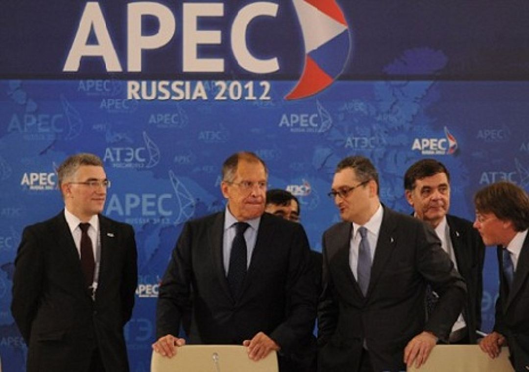 СМИ: компания «Ростелеком» купила НПФ «Альянс» за 184 млн рублей