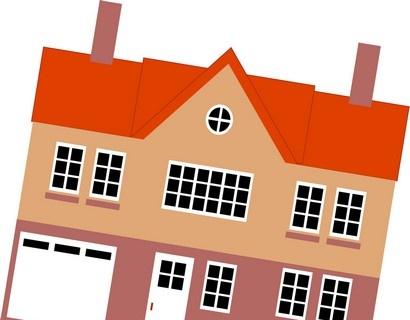 НАФИ: рынок ипотеки по итогам года приблизится к рекордам 2014-го
