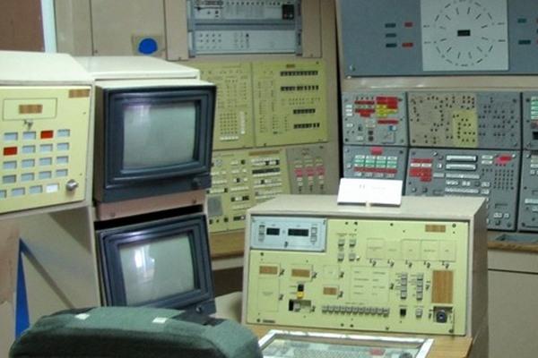 В России создадут систему, которая будет следить за соблюдением США Договора о СНВ
