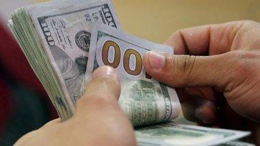 Запад потерял из-за санкций против РФ более $60 млрд
