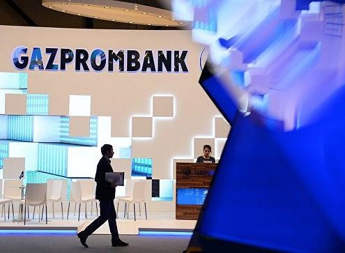 Суд дал время Газпромбанку и «Дальспецстрою» договориться по иску банка