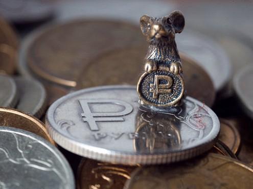 Банки смогут увеличить розничный кредитный портфель на 2 трлн рублей