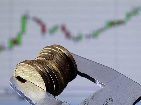 Эксперты назвали лучшие для россиян способы вложения денег