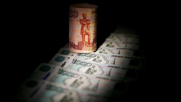 Финрынок потеряет 5 трлн от моратория на пенсионные накопления