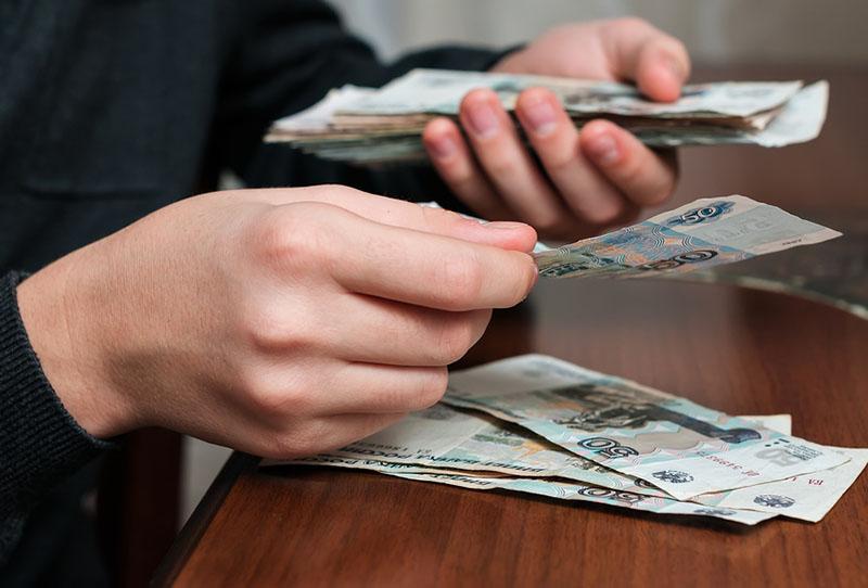 Выплаты вкладчикам ЕвроситиБанка начнутся до 21 июля