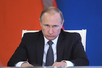 Россиянам пообещали рост зарпла