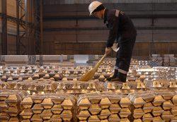 Дерипаска ждет иностранных инвесторов в «Алюминиевой долине»