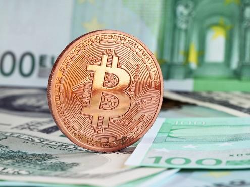 В мире может появиться новая цифровая валюта