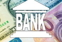 НРА: банки не спешат девалютизировать вклады