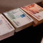 АКРА: рецессия в России не завершилась