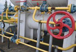 Лукашенко: Минск и Москва практически нашли развязки в газовом вопросе