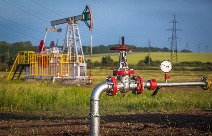 Греф: соглашение РФ и Саудовской Аравии не окажет долгоиграющего влияния на цены на нефть