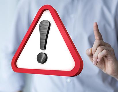 Нормативы ЦБ в августе нарушили 16 кредитных организаций