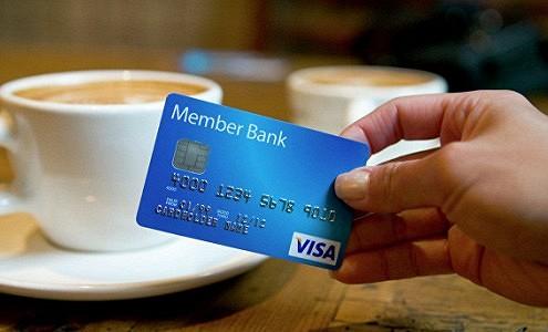 Visa Inc сменит главу компании в октябре 2016 года