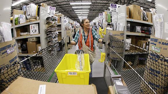 Онлайн-покупки за рубежом станут невыгодными
