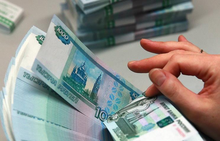 Внешэкономбанк докапитализирует «ВЭБ-лизинг» на 75 млрд рублей
