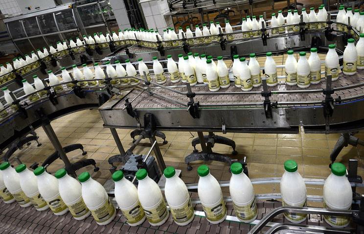 МЭР предлагает изменить правила признания сертификатов на продукцию недействительными