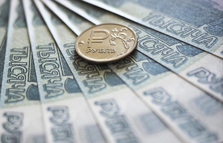 Власти РФ готовы сокращать неэффективные расходы ближайшие три года