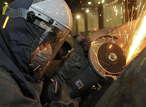 Китай обеспокоен новыми пошлинами Еврокомиссии на стальную продукцию