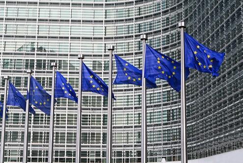 Дефицит бюджета еврозоны во II квартале составил 1,5% ВВП