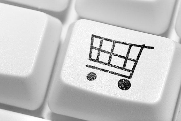Правительство выступило против снижения порога беспошлинных интернет-покупок