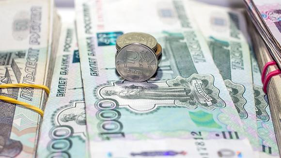 Рынок микрофинансовых организаций становится «банковским»