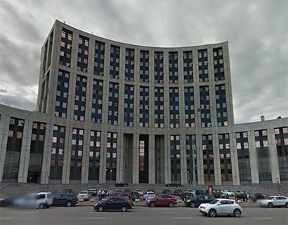 ВЭБ меняет президента «Глобэкса» и топ-менеджера Связь-Банка