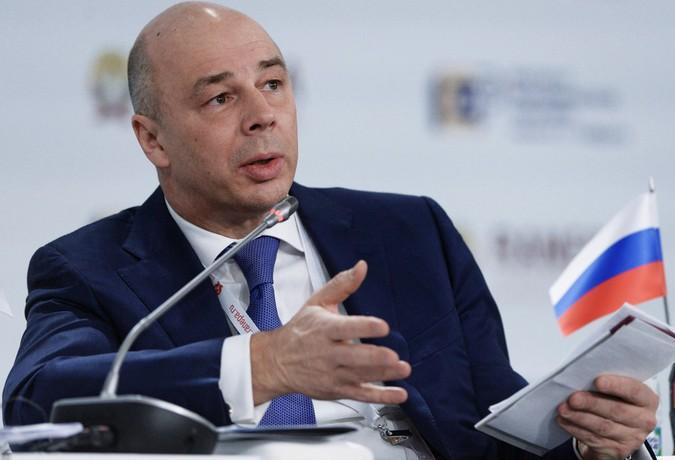 Единороссы готовят поправки в бюджет-2016