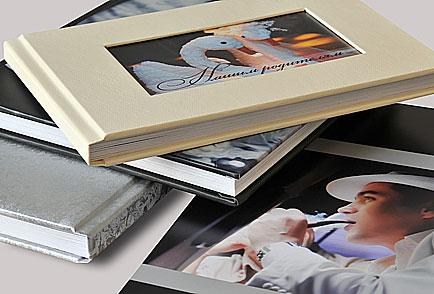 Оригинальные фотокниги от компании «ФотоМакс»