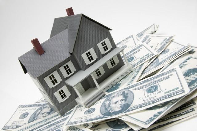 Главные правила успешного владельца недвижимости