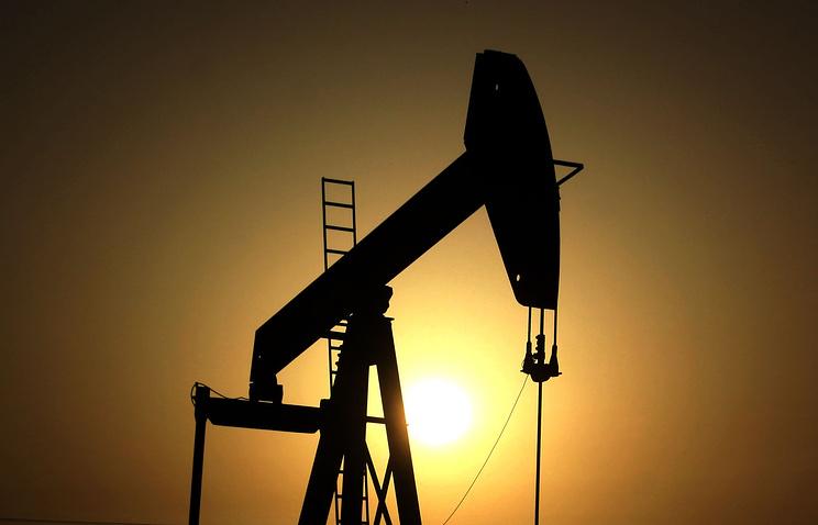 Генсек ОПЕК прогнозирует завершение периода низких цен на нефть