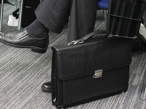 Представители руководства проблемных банков лишатся депозитов