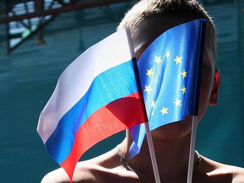 Немецкие депутаты призвали ЕС ввести новые санкции против России