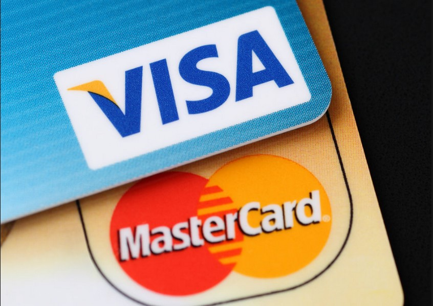 MasterCard и Visa не получали официальных запросов ФАС из-за высоких процентов за переводы