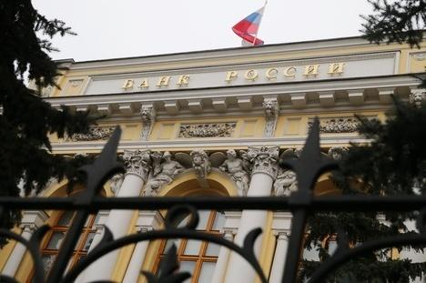 ЦБ приложит усилия для лишения нелегальных кредиторов судебной защиты