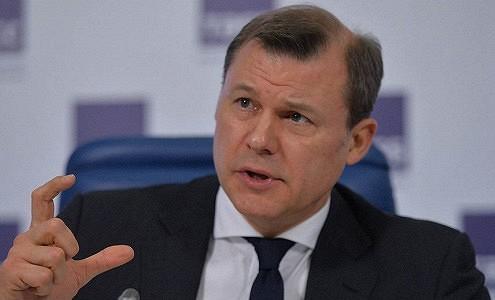Глава «Почты России» назвал «перегретой» ситуацию вокруг своей премии