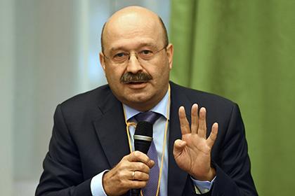Глава ВТБ назвал сделку по «Башнефти» очень удачной для государства
