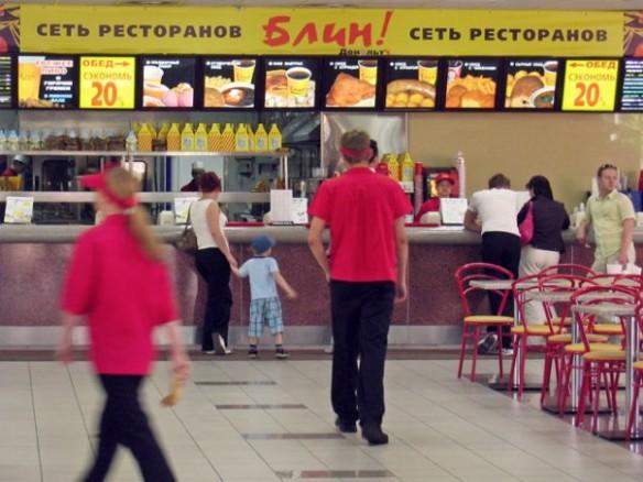 Россия достигла успехов в импортозамещении