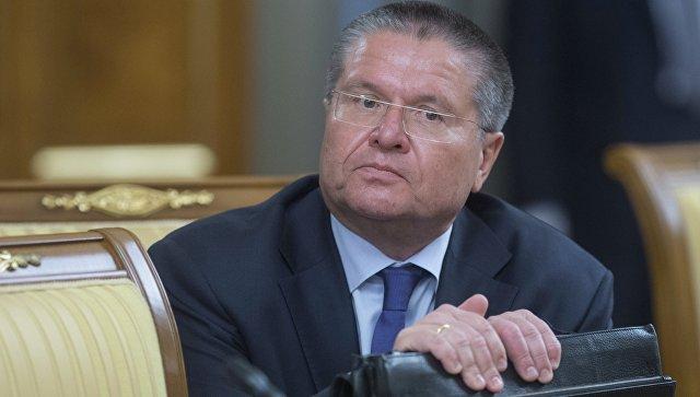 Титов: бизнес-сообществу не хватает Улюкаева как министра экономики