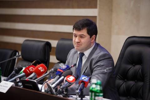 ЦБ рассмотрит план санации Татфондбанка 7 декабря