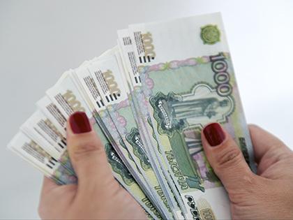 Группа ВТБ обогнала Сбербанк на столичном рынке кредитования наличными