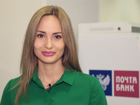 СМИ: экономический рост России обеспечит человеческий капитал