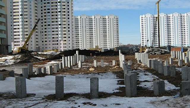 Суд отложил рассмотрение дела о банкротстве владельца «СУ-155»