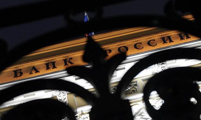 Банки смягчат требования по ипотеке и другим кредитам