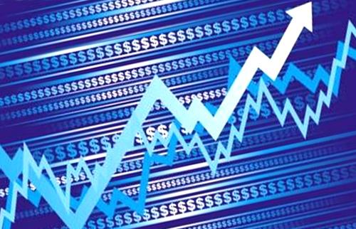 Как разбогатеть на бирже Форекс
