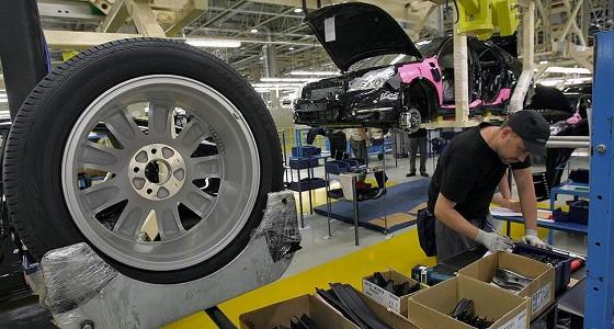 Правительство изменило субсидии для автопроизводителей