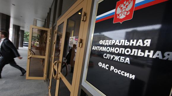 Спор «Газпрома» с «Роснефтью» и НОВАТЭКом урегулирует ФАС