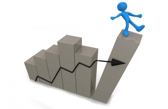 Управление риском кредита
