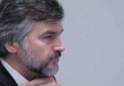 СМИ: зампред ВЭБа может стать первым замминистра Минэкономразвития